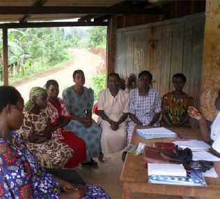 IFPRI BLOG: Why paying attention to gender matters for climate change adaptation