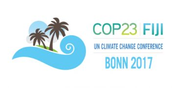 Getting Ready for COP23