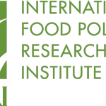 """IFPRI-FAO Global Event on """"Accelerating the End of Hunger and Malnutrition"""""""